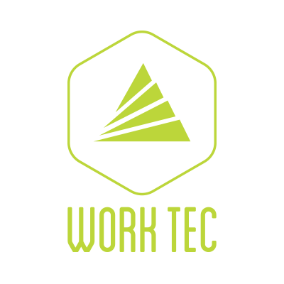 worktec-logo